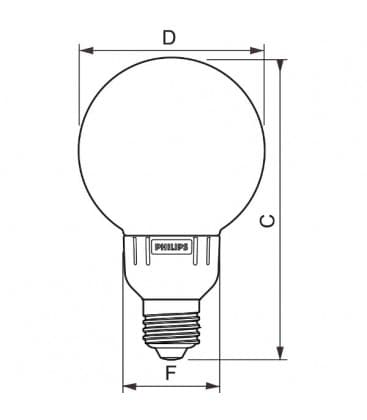 8507 Softone Globe 12w 827 G93 E27 in addition Safety Flood Lights besides Rocker Toggle Switch Wiring Diagram in addition Wiring Diagrams Relay Spotlight Diagram together with Ocean Led Wiring Diagram. on narva wiring diagram