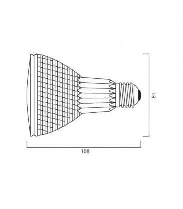 outdoor light timers with 9979 Hi Spot 80 Par25 75w 240v 25d E27 Superia Extralife 5410288211640 on P852192 together with Noma Timer N1506 likewise B000JRAKSG moreover Emergi Lite Wireguard Lsm54 2 besides Whinstonelighting co.