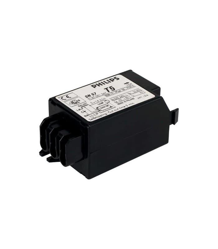 sn 58 35 400w 220 240v 50 60hz ignitor Wiring Telephone Demarcation Telephone Wiring Corner