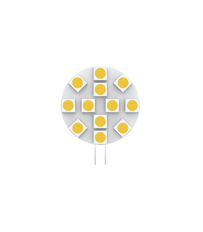 LED 2W-830 G4 LL-A556C 8059617673628 en