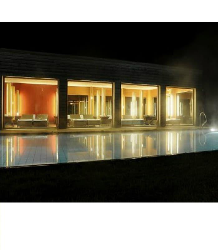 led streifen 12v 3528 2 4w m ip68 wasserdicht warmweiss. Black Bedroom Furniture Sets. Home Design Ideas