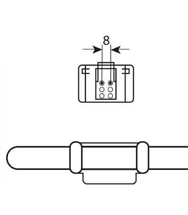wiring a ballast fluorescent diagram led fluorescent