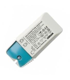 HTM 105/230-240V 35-105W mouse