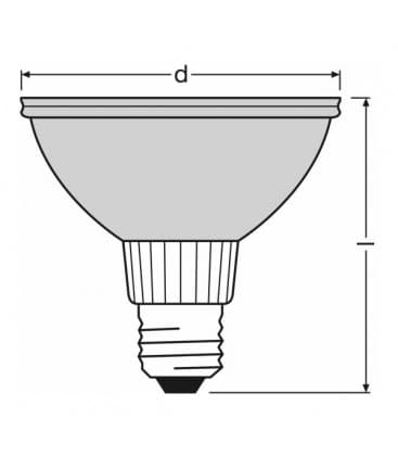 Malibu Transformer Wiring Diagram besides Low Voltage Outdoor Lighting in addition Outdoor L Post Wiring Diagram together with Mag ic Sign Ballast Wiring Diagram as well Post track Lighting Wiring Diagram 21922. on low voltage outdoor lighting wiring diagram