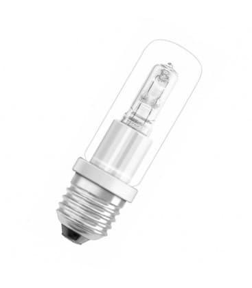 Halolux Ceram eco 230V 150W 64402 E27