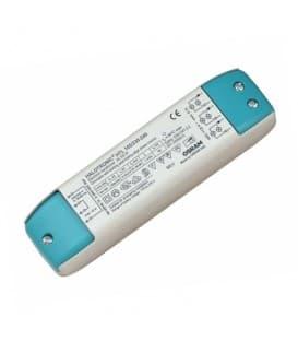 HTL 105/230-240 35-105W