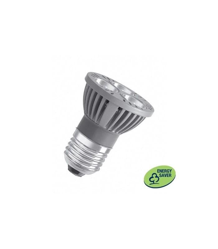 Economical LED Bulbs