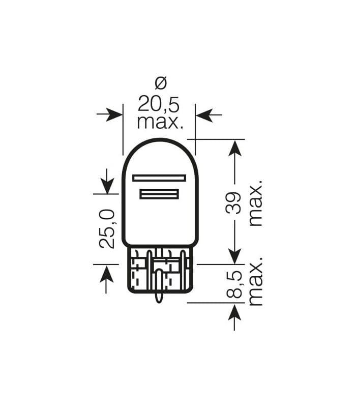 honda gx160 5.5 generator manual