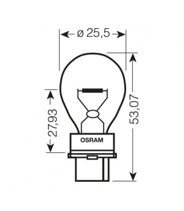 Meyer Snow Plow Light Wiring Diagram likewise Western Unimount Snow Plow Wiring Diagram moreover 12v Warning Light moreover Fisher Minute Mount Plow Pump Wiring Diagram also  on meyers e47 headlight wiring