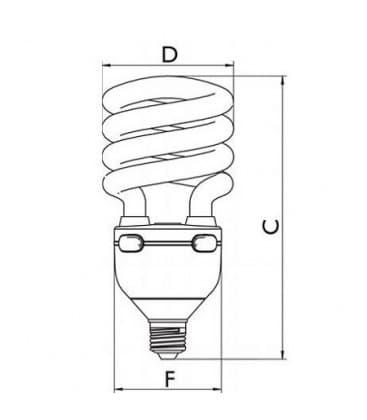 ge light bulbs lcd projector bulbs wiring diagram