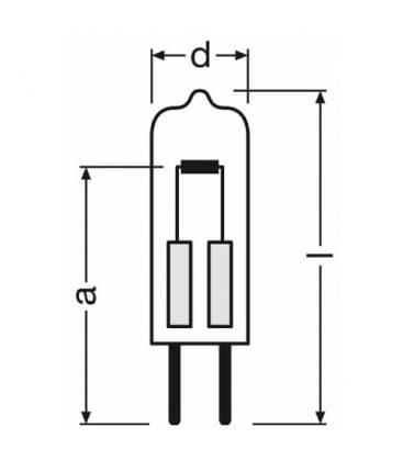 4 Retrofit Led Module Trim Kit Integrated Trim likewise T8 Light Fixture Wiring Diagram moreover SantaCruzCounty1311 furthermore Mercury Light Bulbs furthermore  on sodium vapor light fixtures