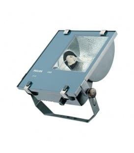 RVP151 CDM-td 70W-830 K IC S Tempo IP65