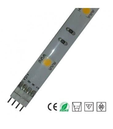 Led 12v cabinet bande ww 500mm - Bande led 12v ...
