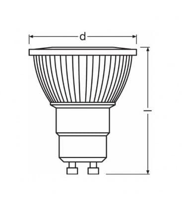 3 volt led wiring diagram