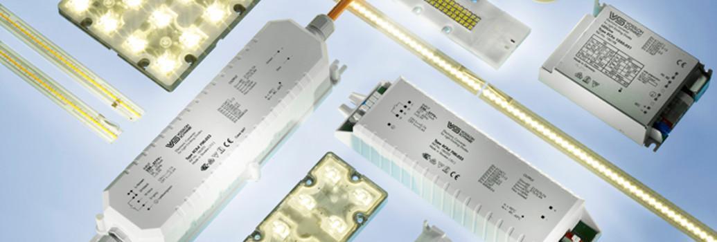 Električne Komponente