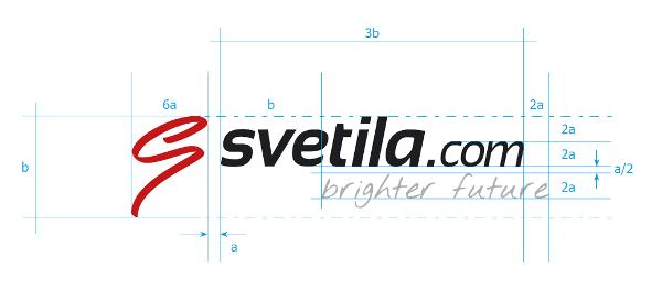 Svetila.com logo