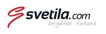 Svetila.com
