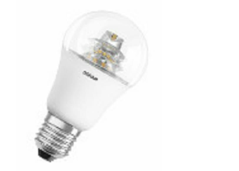Osram expands its portfolio of LED lamps